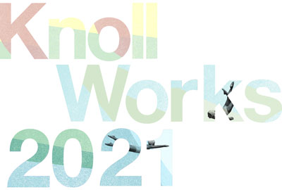 Knoll Works 2021