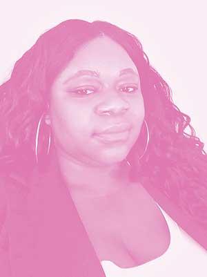 Kayla Coleman on Art in Community