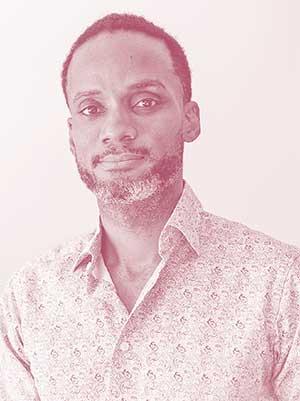Sekou Cooke on Hip-Hop Architecture