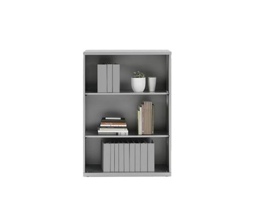 Calibre Storage System Knoll