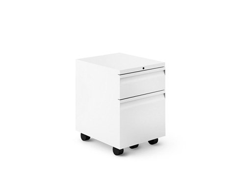 Calibre Storage System