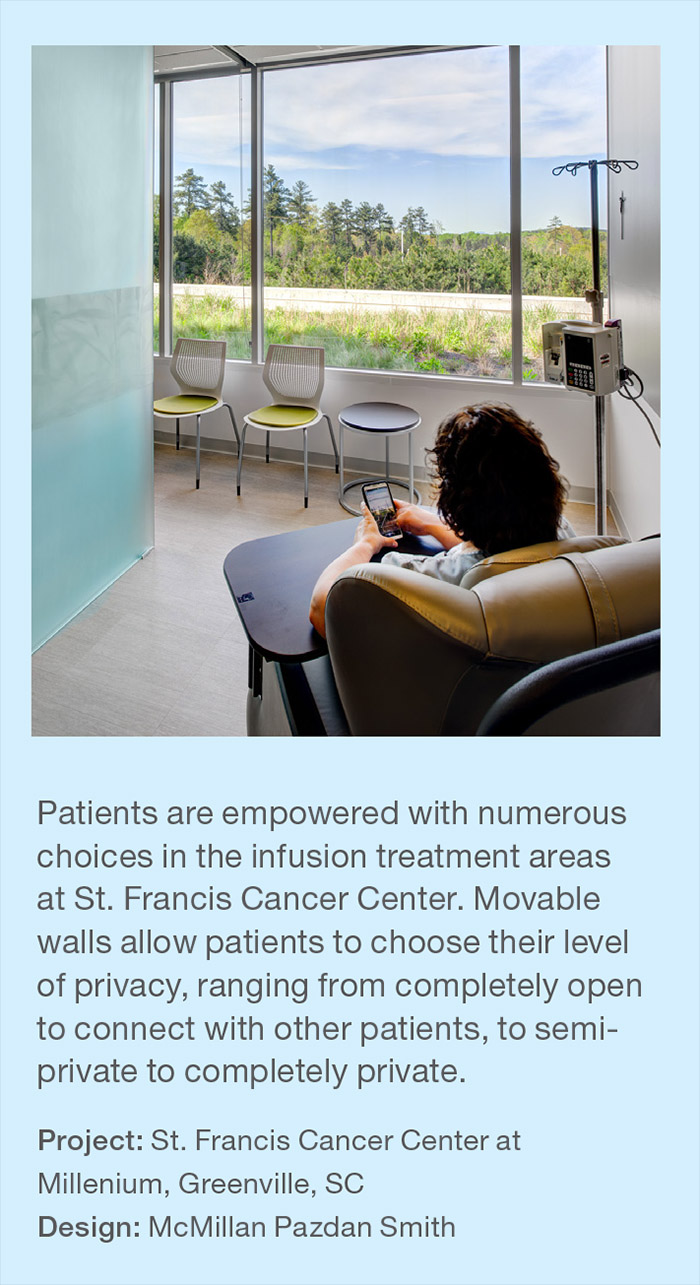 themed rooms disney inspired spaces.htm modern medicine workplace research resources knoll  modern medicine workplace research