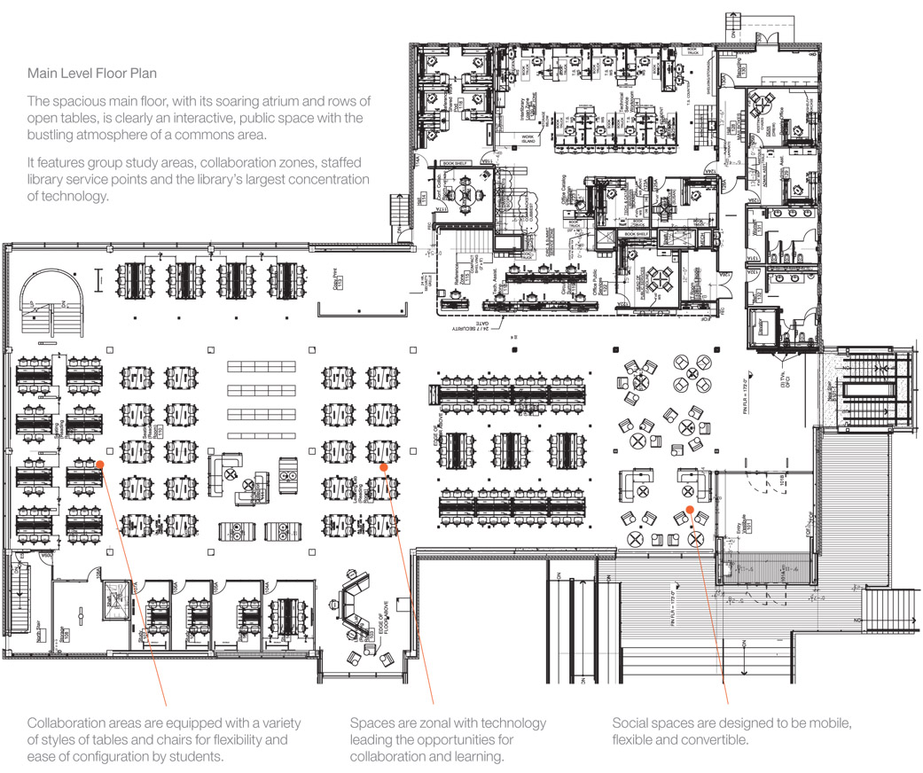 100 Gamble House Floor Plan The Devoted Classicist