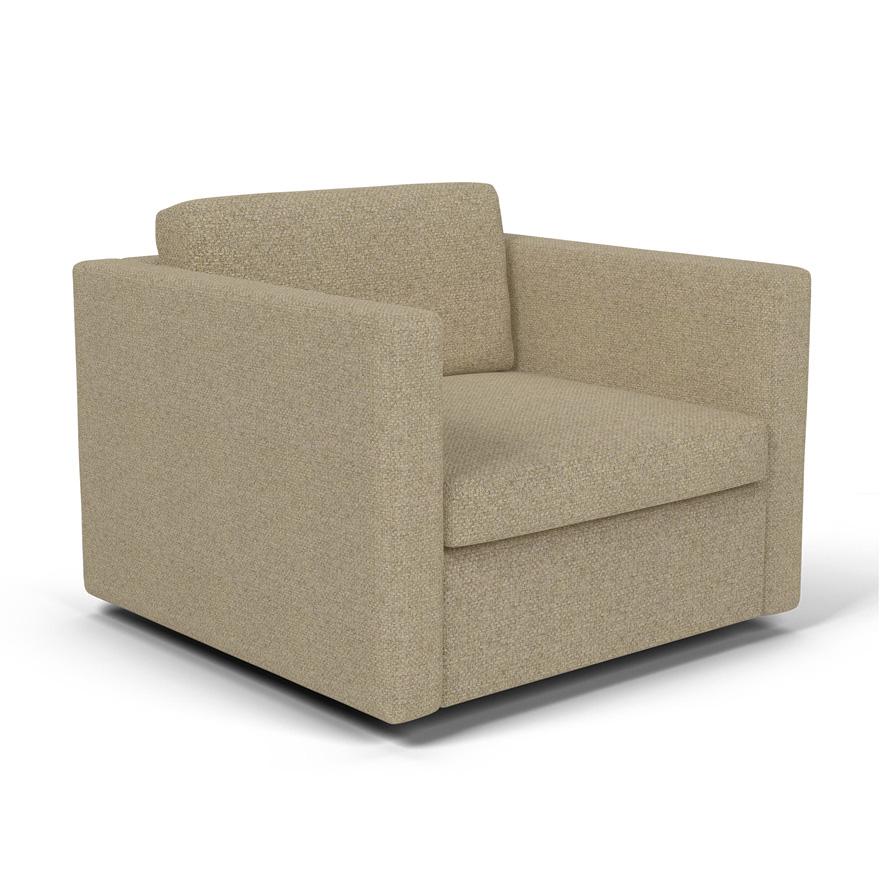 Pfister Lounge Chair