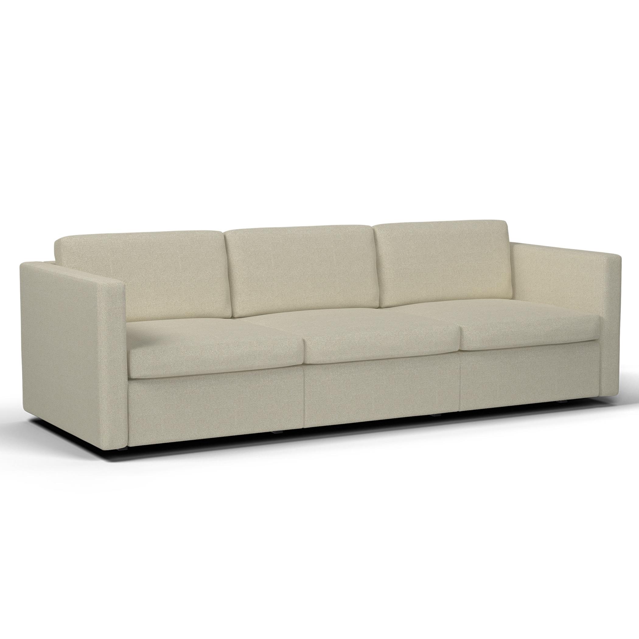 Pfister Sofa Retail Price 6506