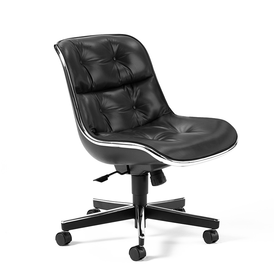 shop executive desk & office chairs | knoll
