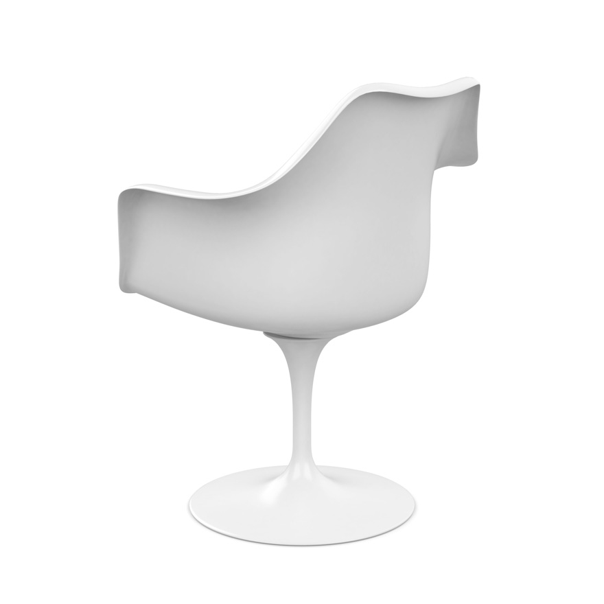 Tulip Arm Chair | Knoll