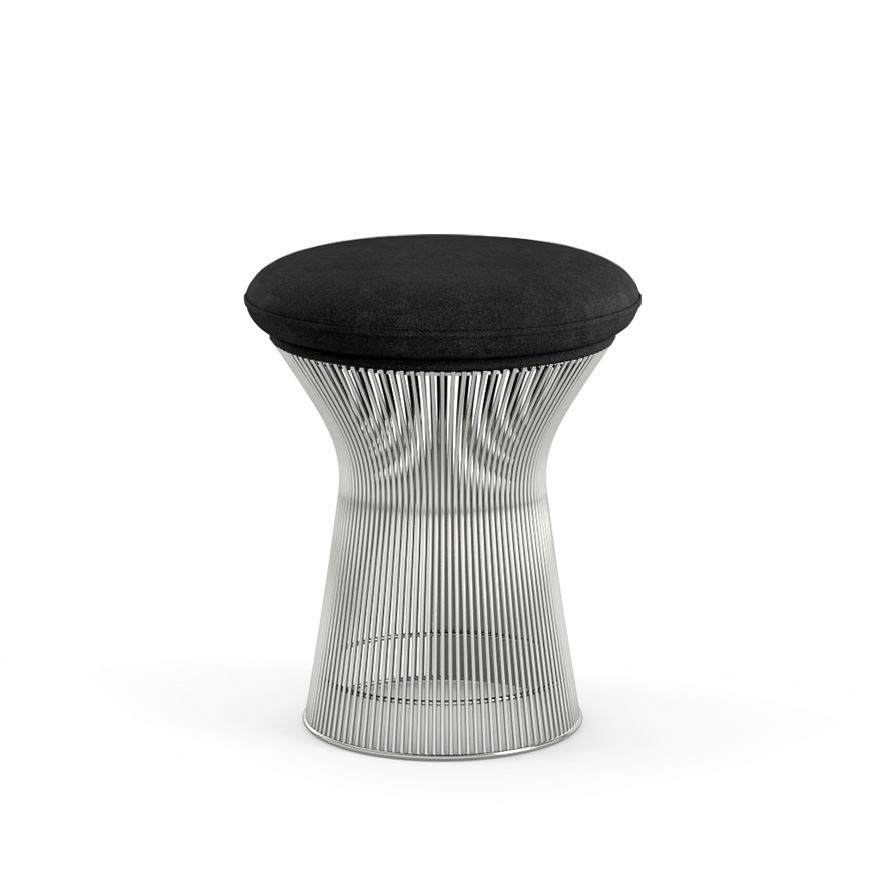 platner stool knoll
