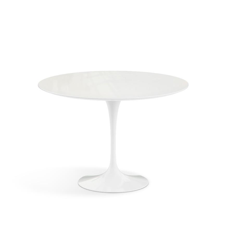Prime Saarinen Outdoor Dining Table 42 Knoll Dailytribune Chair Design For Home Dailytribuneorg