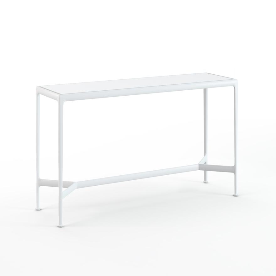 1966 High Table   Rectangular, 60
