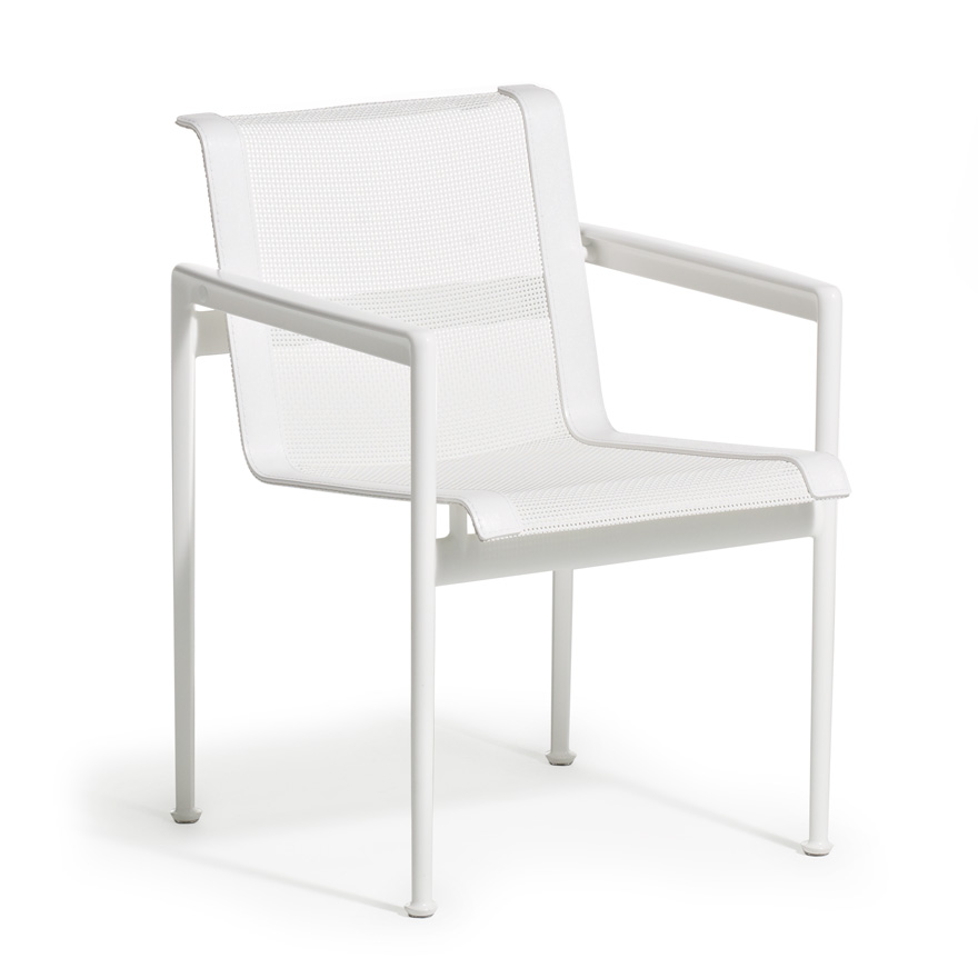 Merveilleux 1966 Dining Arm Chair