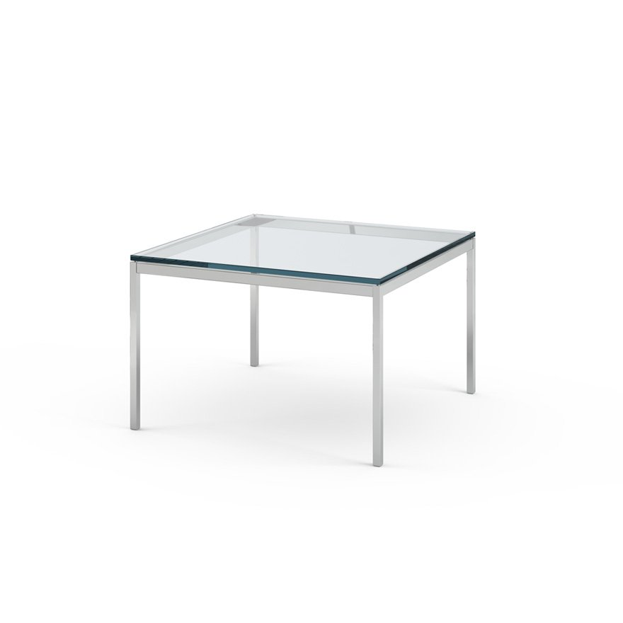 Florence Knoll End Table 29