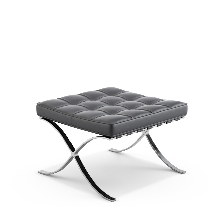 Great Barcelona® Stool