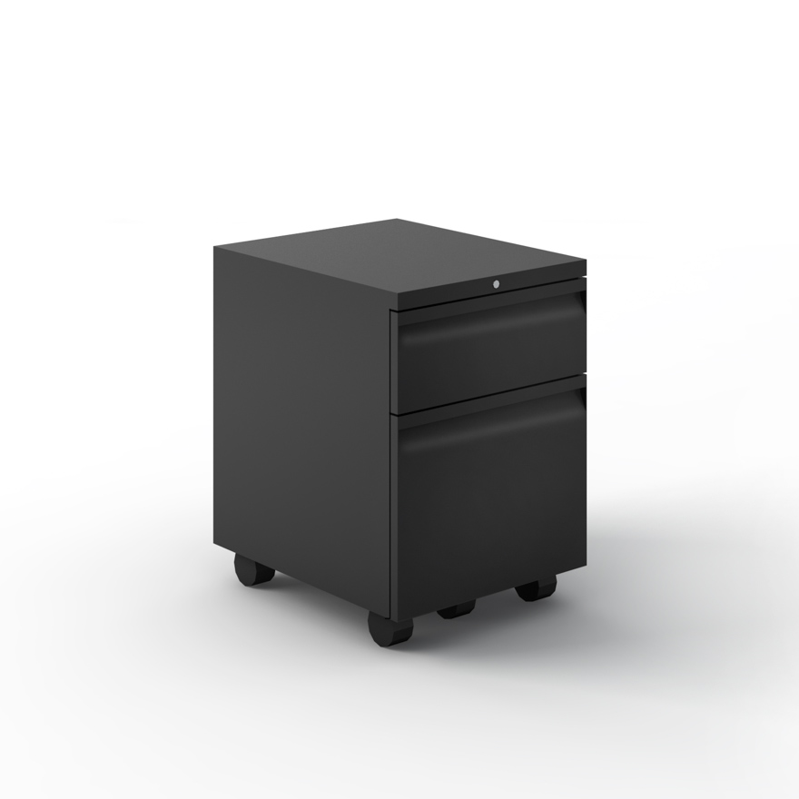Calibre® Mobile Pedestal  sc 1 st  Knoll & Calibre® Mobile Pedestal | Knoll Aboutintivar.Com