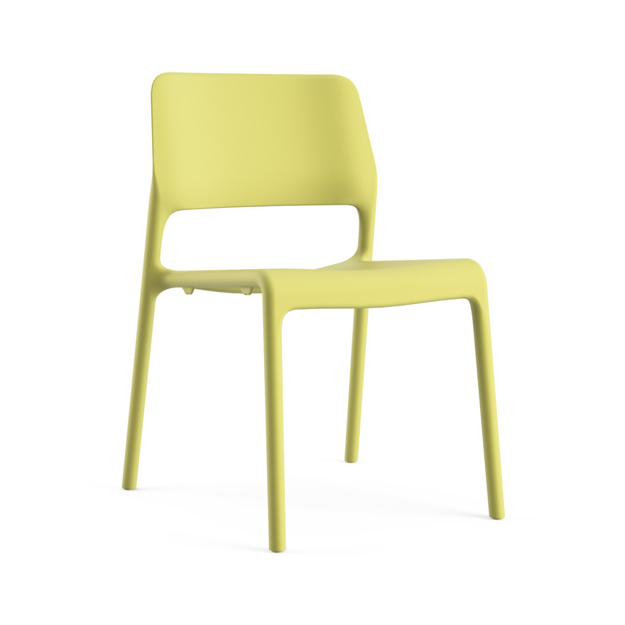 Charmant Spark® Series Side Chair