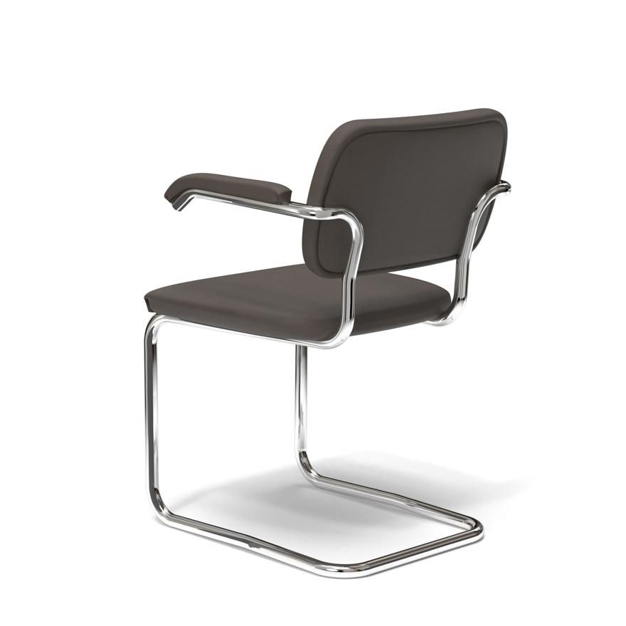 Cesca Chair - Armless