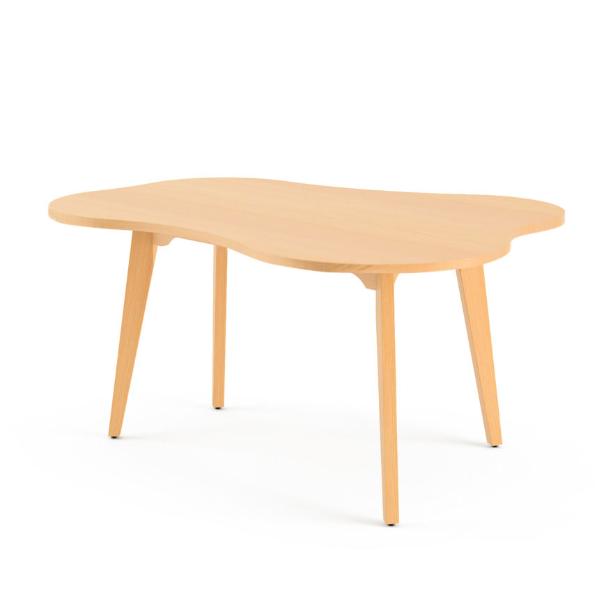 Child Table And Chair Wooden Desk For Child White Wooden
