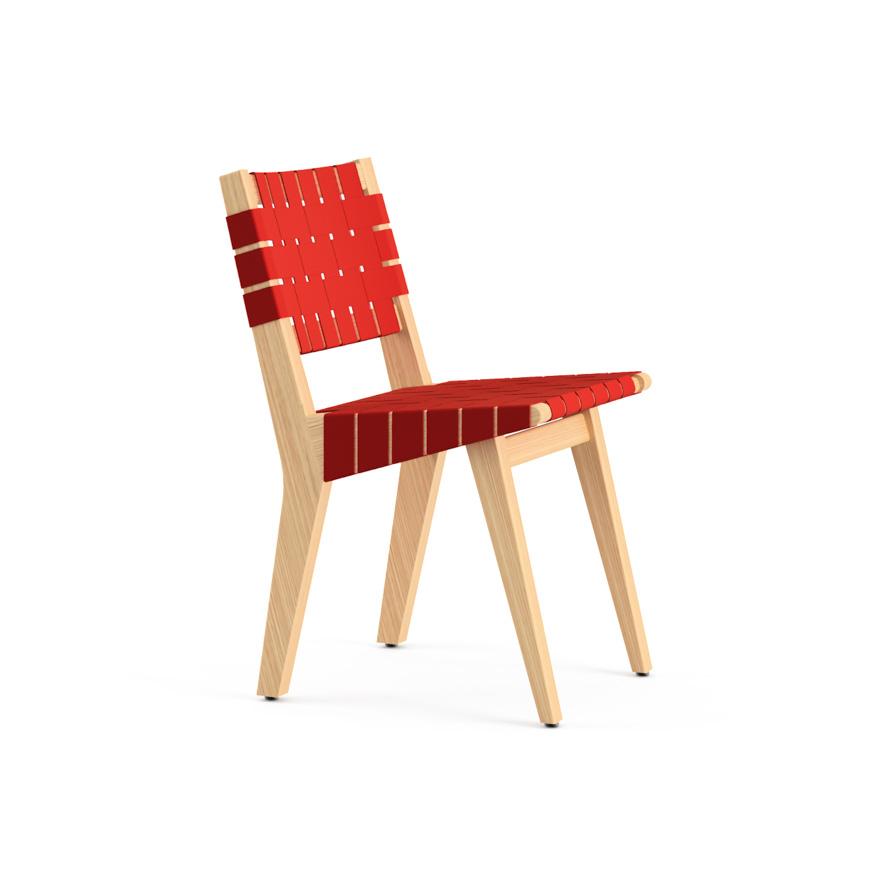 Risom Childu0027s Side Chair
