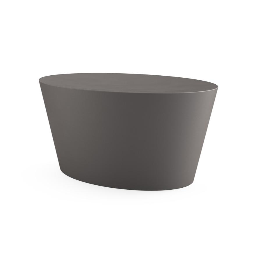 maya lin coffee table   knoll