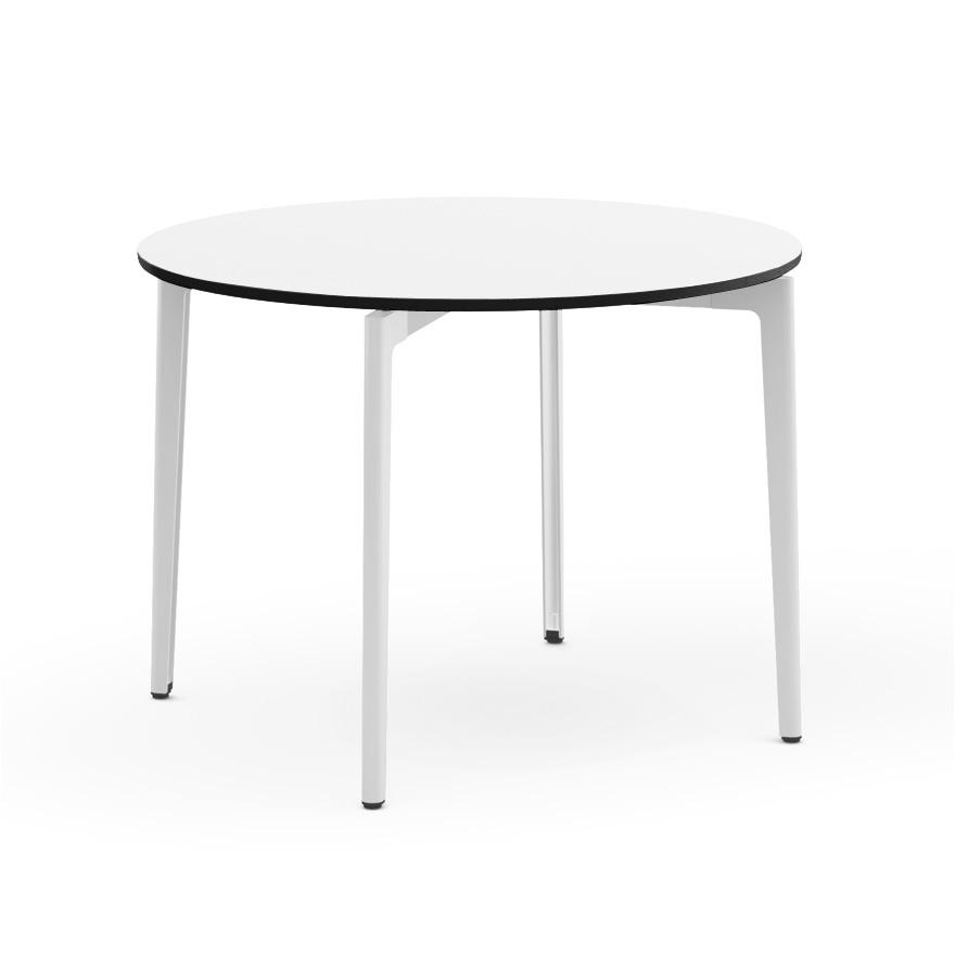 Nice Stromborg Table   42