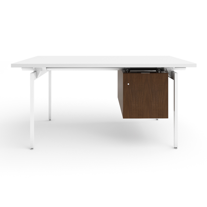shop desks & work tables | tables | knoll