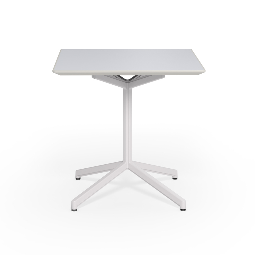 table plus grey square miami kitchen stuff ksp light