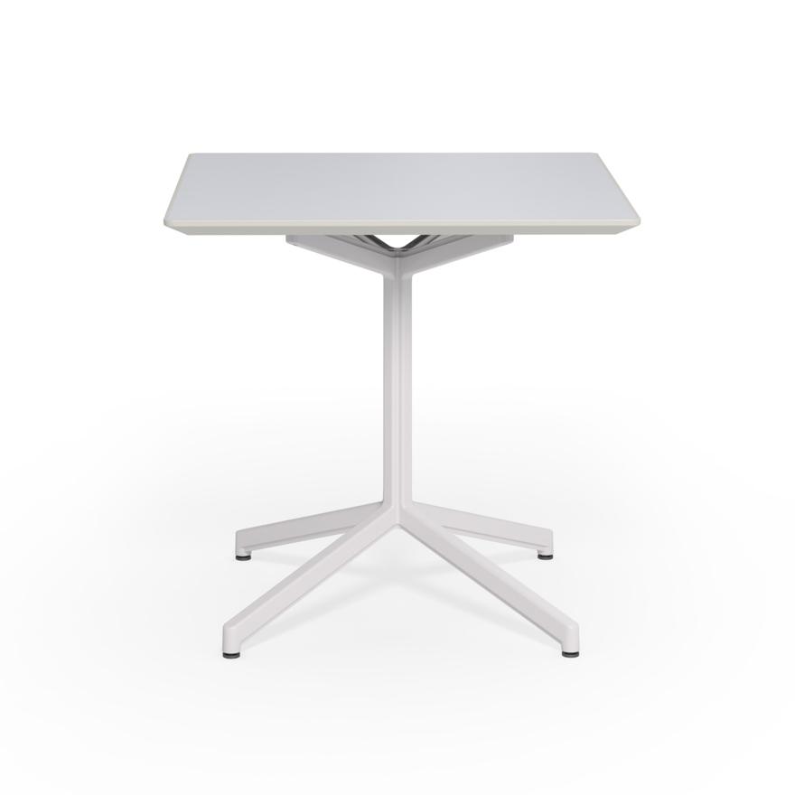 Beautiful PixelTM Square Table   30