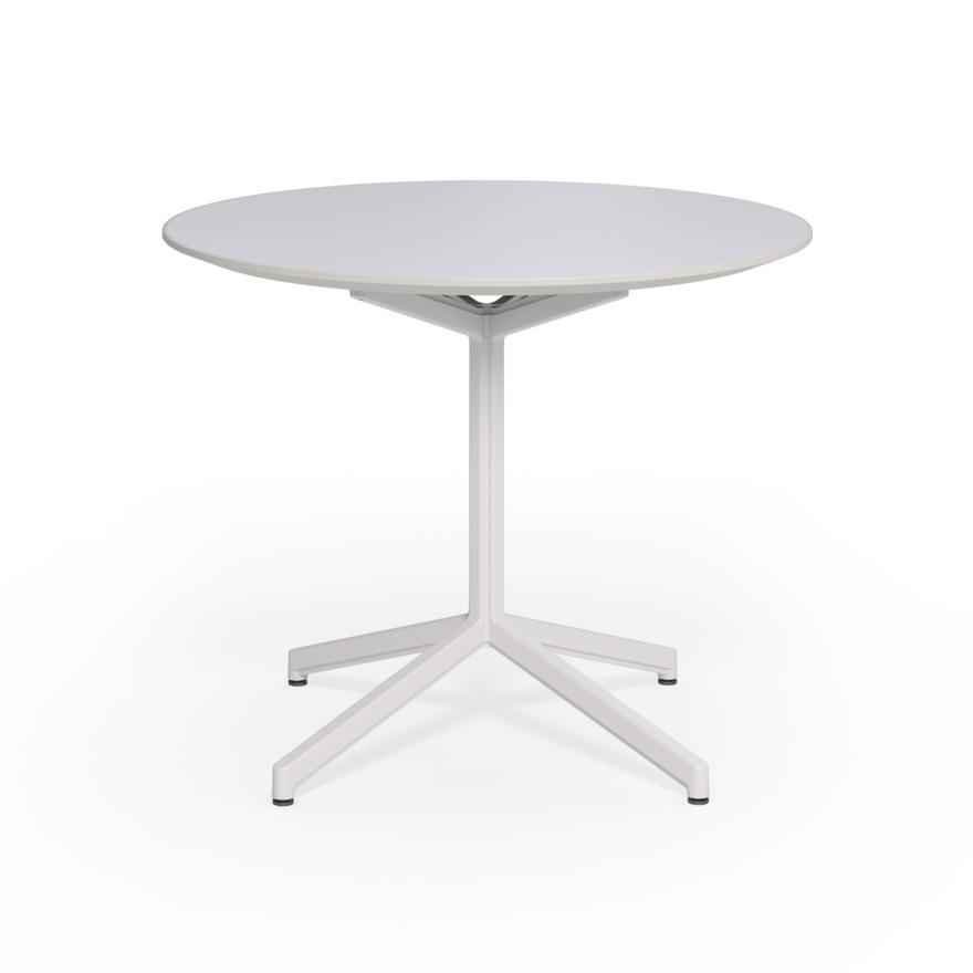 Perfect PixelTM Round Table   36