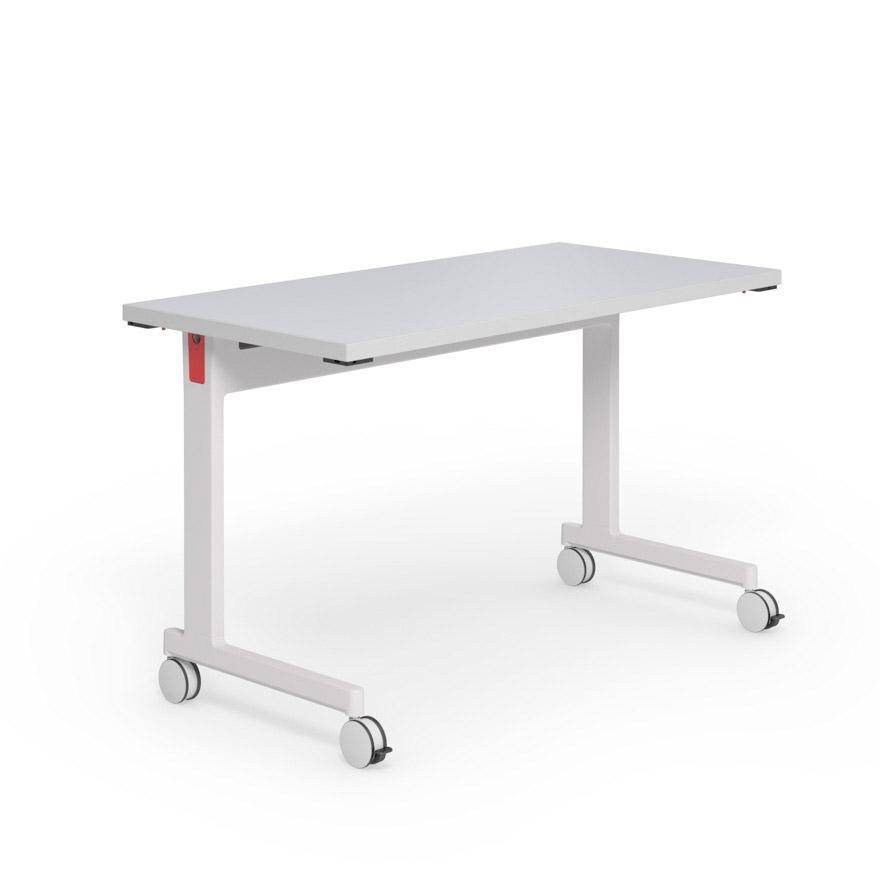 Pixel™ C Leg Desk   48