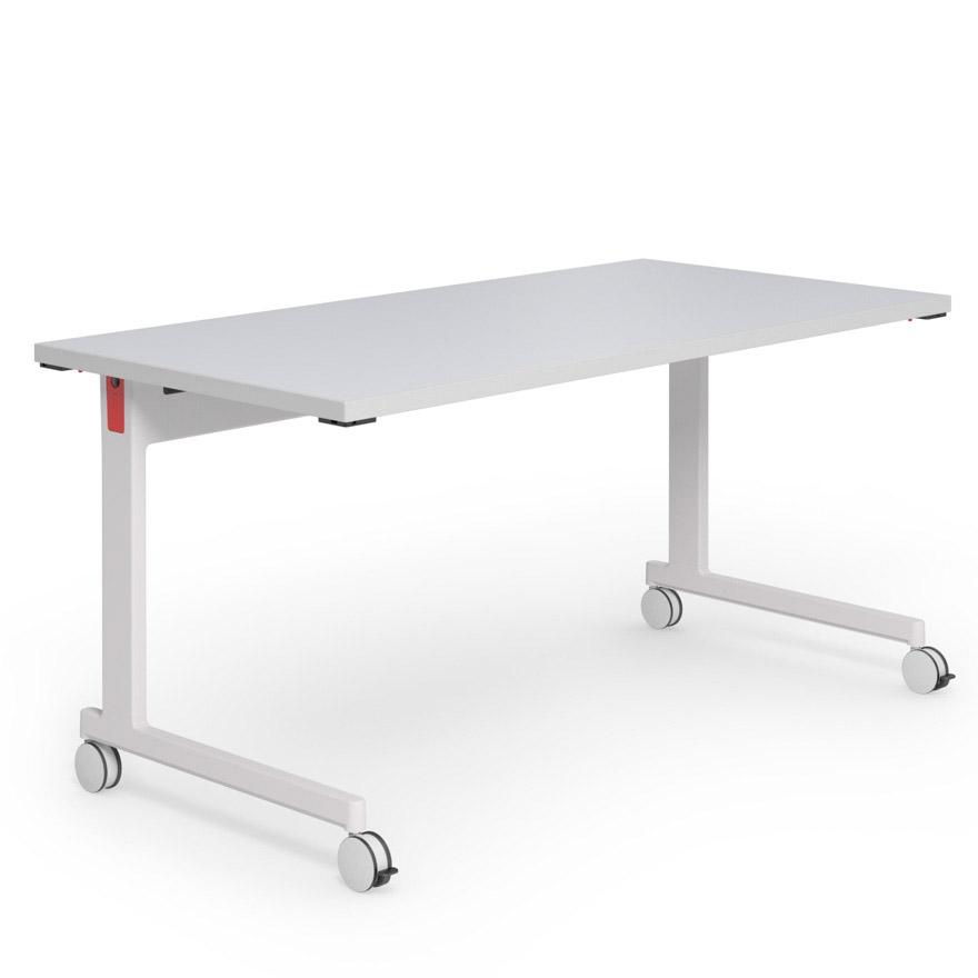 Pixel C Leg Desk 60 X 30