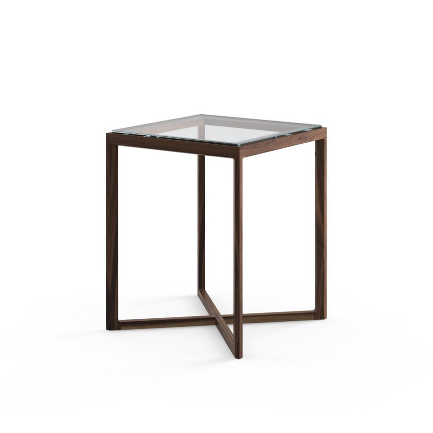 Krusin Side Table   Medium