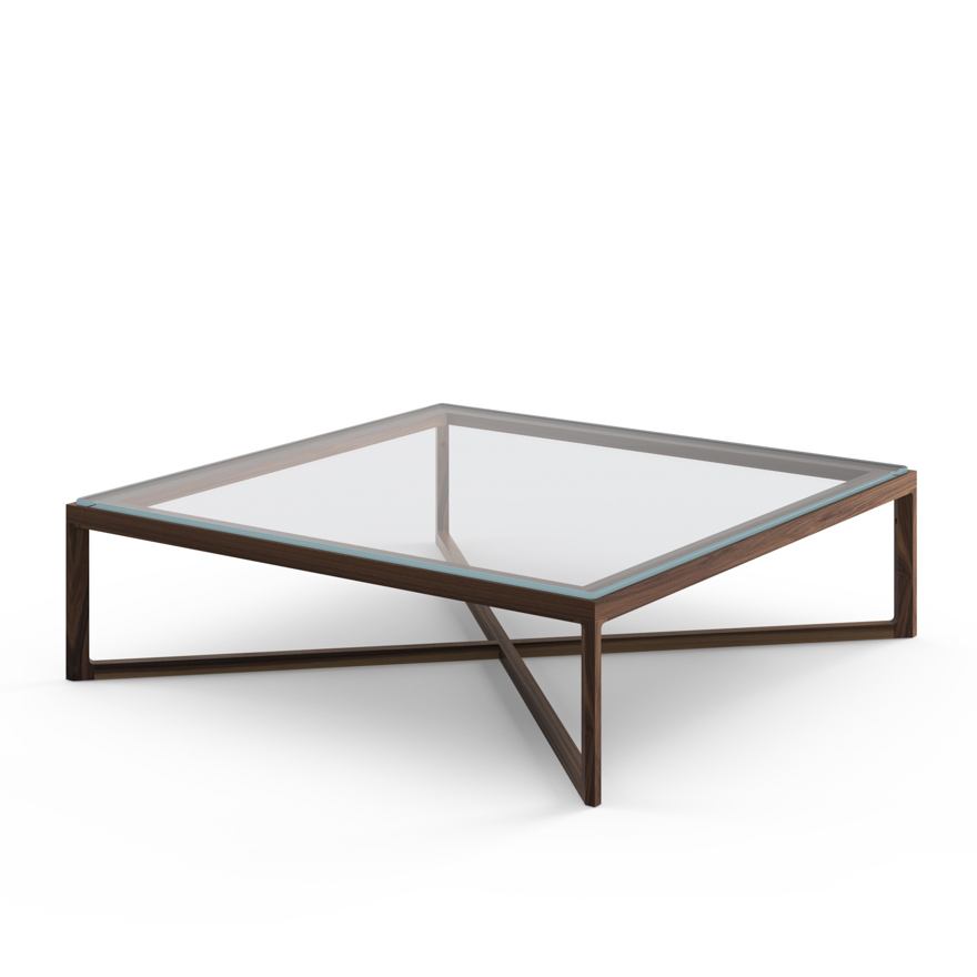 Krusin Coffee Table Knoll