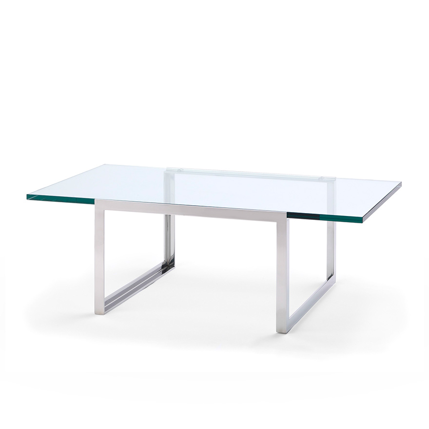 SM Coffee Table   Small
