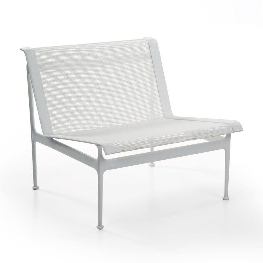 Swell Single Seat Club Chair  sc 1 st  Knoll & Swell® Lounge Chair | Knoll