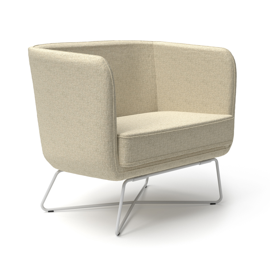 the outpost paris product chair club