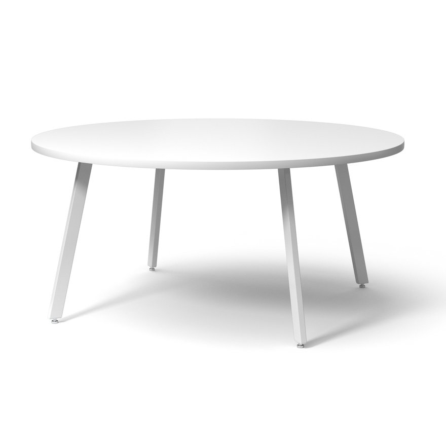 Rockwell UnscriptedR Easy Table