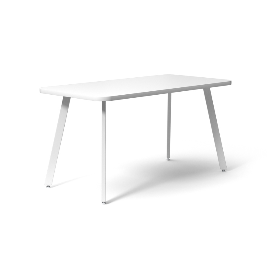 Rockwell Unscripted Easy Table 54 X 27