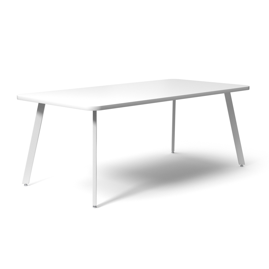 Rockwell Unscripted® Easy Table   72