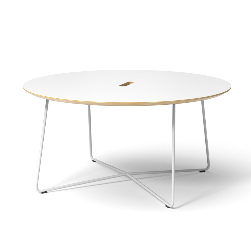 Rockwell Unscripted® Coffee Table