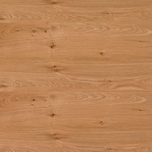 Pippy Oak Veneer