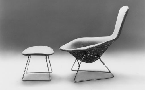 Bertoia Collection 1 1