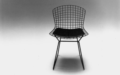 Bertoia Collection 2 1