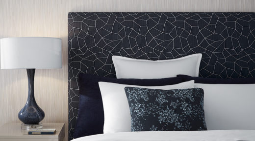 Thumbnail Arrondissement Headboard