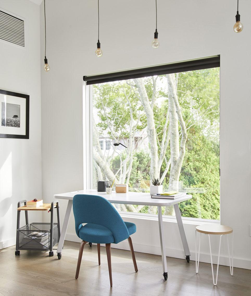 Bauhaus 100 Craft Thumb
