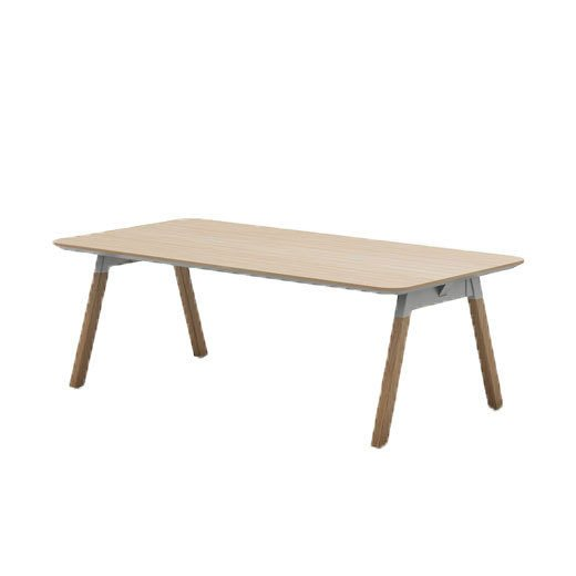 Ru Saw Horse Table Dp