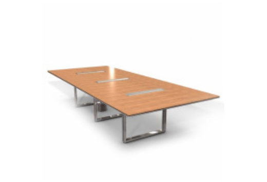 Thumb Highline Table Default Image4 Copy