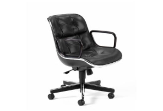 Thumb Pollock Executive Chair4 Copy