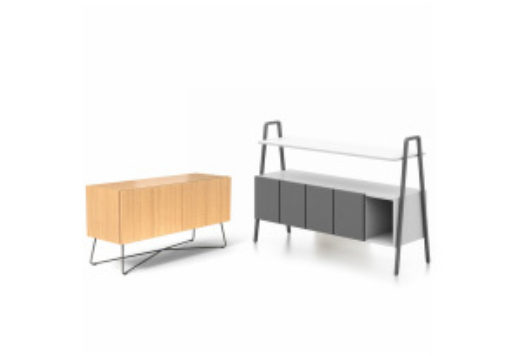 Thumb Rockwell Unscripted Console And Credenza Default4 Copy