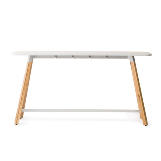 Ch Rwell Tall Table