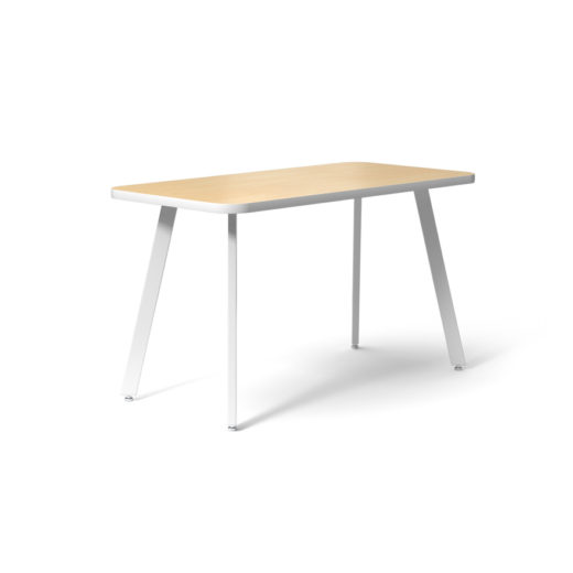Uw Rockwell Easy Table